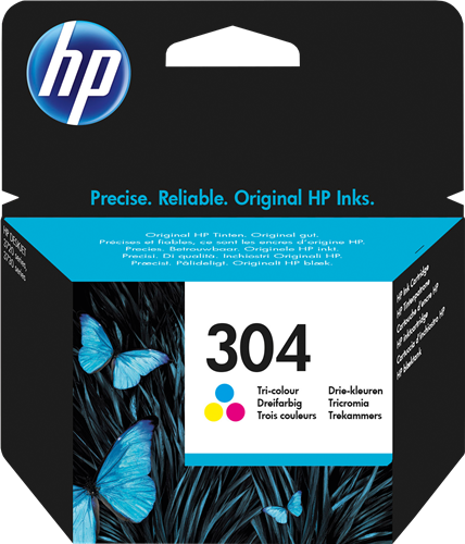 HP N9K05AE