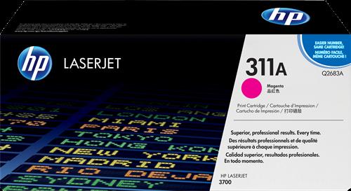 HP Q2683A