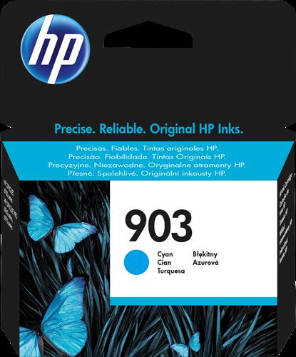 HP T6L87AE