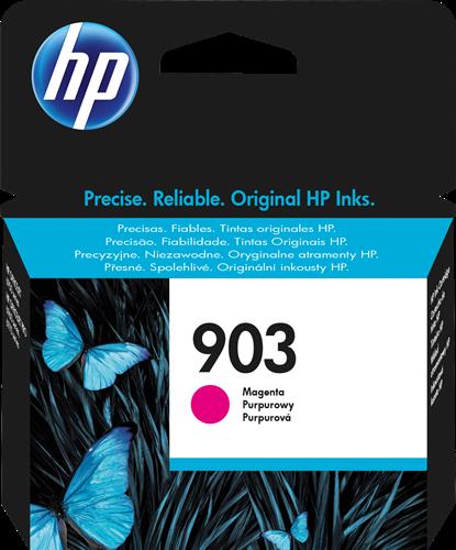 HP T6L91AE