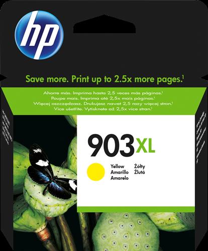 HP T6M11AE