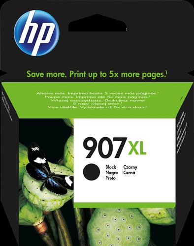 HP T6M19AE