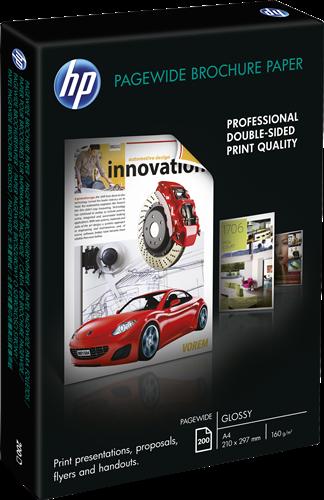 HP Z7S67A