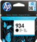 HP OfficeJet 6820 e-All-in-One C2P19AE