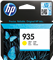 HP OfficeJet 6820 e-All-in-One C2P22AE