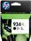 HP OfficeJet 6820 e-All-in-One C2P23AE