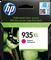 HP C2P25AE