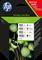 HP OfficeJet Pro 8600 C2P43AE