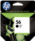 HP OfficeJet 6100 C6656AE