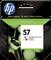 HP C6657AE