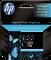 HP Officejet 100 Mobildrucker L411a C8765EE