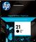 HP C9351AE