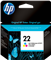 HP Deskjet 1510 All-in-One C9352AE