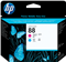HP C9382A