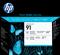 HP C9463A