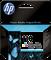 HP CB304AE