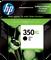 HP DeskJet D4200 CB336EE