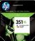 HP DeskJet D4200 CB338EE