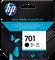 HP CC635AE