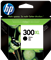 HP DeskJet F4280 CC641EE