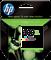 HP Photosmart C4780 CC644EE