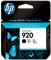 HP OfficeJet 7000 CD971AE