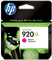 HP OfficeJet 6500A plus CD973AE