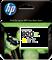 HP CD974AE