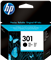 HP Deskjet 2540 All-in-One CH561EE
