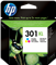 HP Deskjet 1512 All-in-One CH564EE
