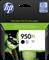 HP OfficeJet Pro 8610 eAiO CN045AE