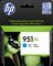 HP OfficeJet Pro 8600 CN046AE