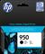 HP OfficeJet Pro 8610 eAiO CN049AE