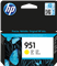 HP OfficeJet Pro 8610 eAiO CN052AE