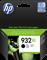 HP LaserJet Pro 200 color MFP M276 CN053AE
