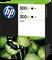 HP DeskJet F2400 D8J43AE
