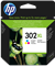 HP OfficeJet 3831 All-in-One F6U67AE