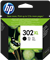HP OfficeJet 3833 All-in-One F6U68AE