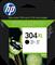HP N9K08AE