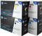 HP PROMO C9730A 4PCK