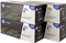 HP PROMO Q3960A 4PCK