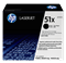 HP ECOSYS P6030cdn Q7551X