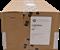 HP RG5-7603-080CN