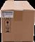 HP RM1-0014-230CN