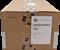 HP RM1-1083-070CN