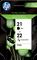 HP Color LaserJet Pro MFP M277dw SD367AE