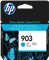 HP OfficeJet Pro 6970 All-in-One T6L87AE