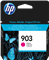 HP OfficeJet Pro 6960 All-in-One T6L91AE