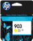 HP T6L95AE