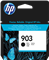 HP OfficeJet Pro 6970 All-in-One T6L99AE